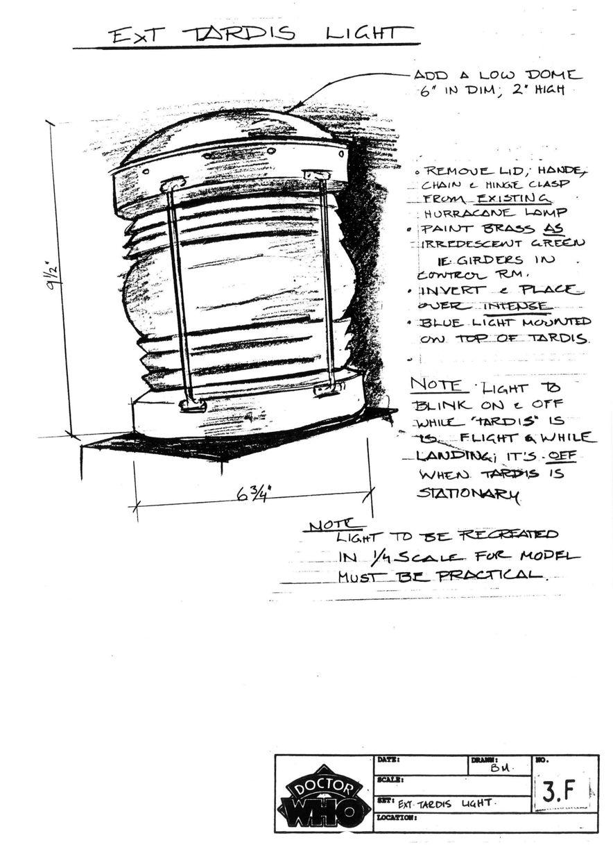 1996 lantern plan.png