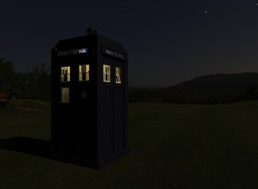 pb-night-4kcr-jpg.jpg