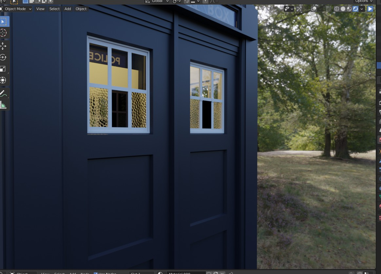 window-frames-2-types-8517cycles-jpg.jpg