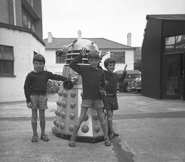 jr-at-Ealing-1965.jpg