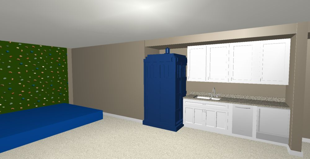 basement render.jpg