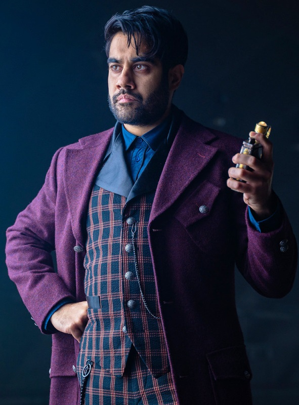 Doctor-Who%u2019s-Sacha-Dhawan-stuns-fans-as-he-claims-Arctic.jpg