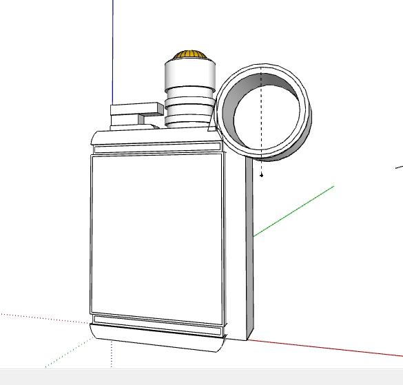 Shrink device SketchUp (1).jpg