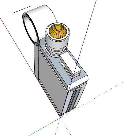 Shrink device SketchUp (3).jpg