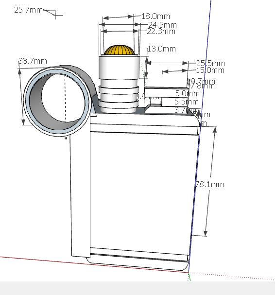 Shrink device SketchUp (4).jpg