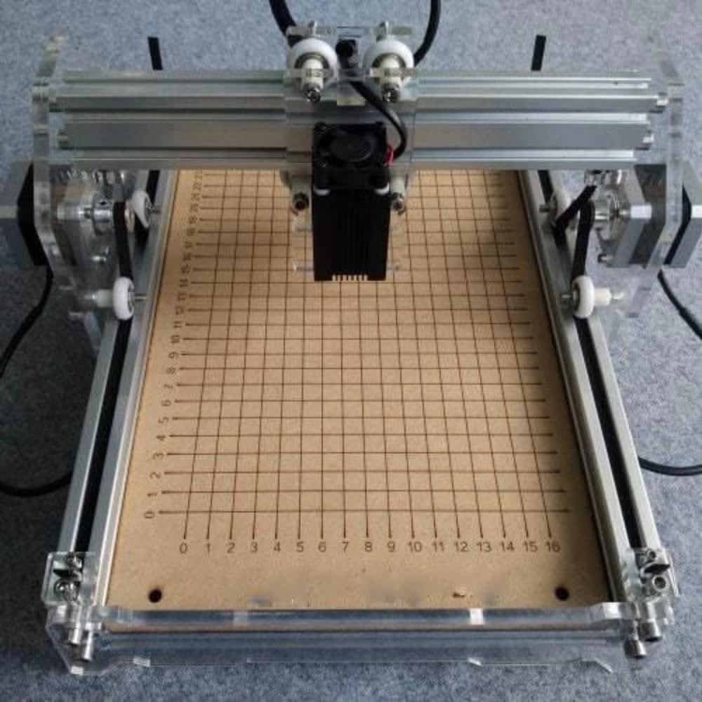 3000mw-blue-cnc-laser-engraving-machine-3000-engraver-universal_559.jpg