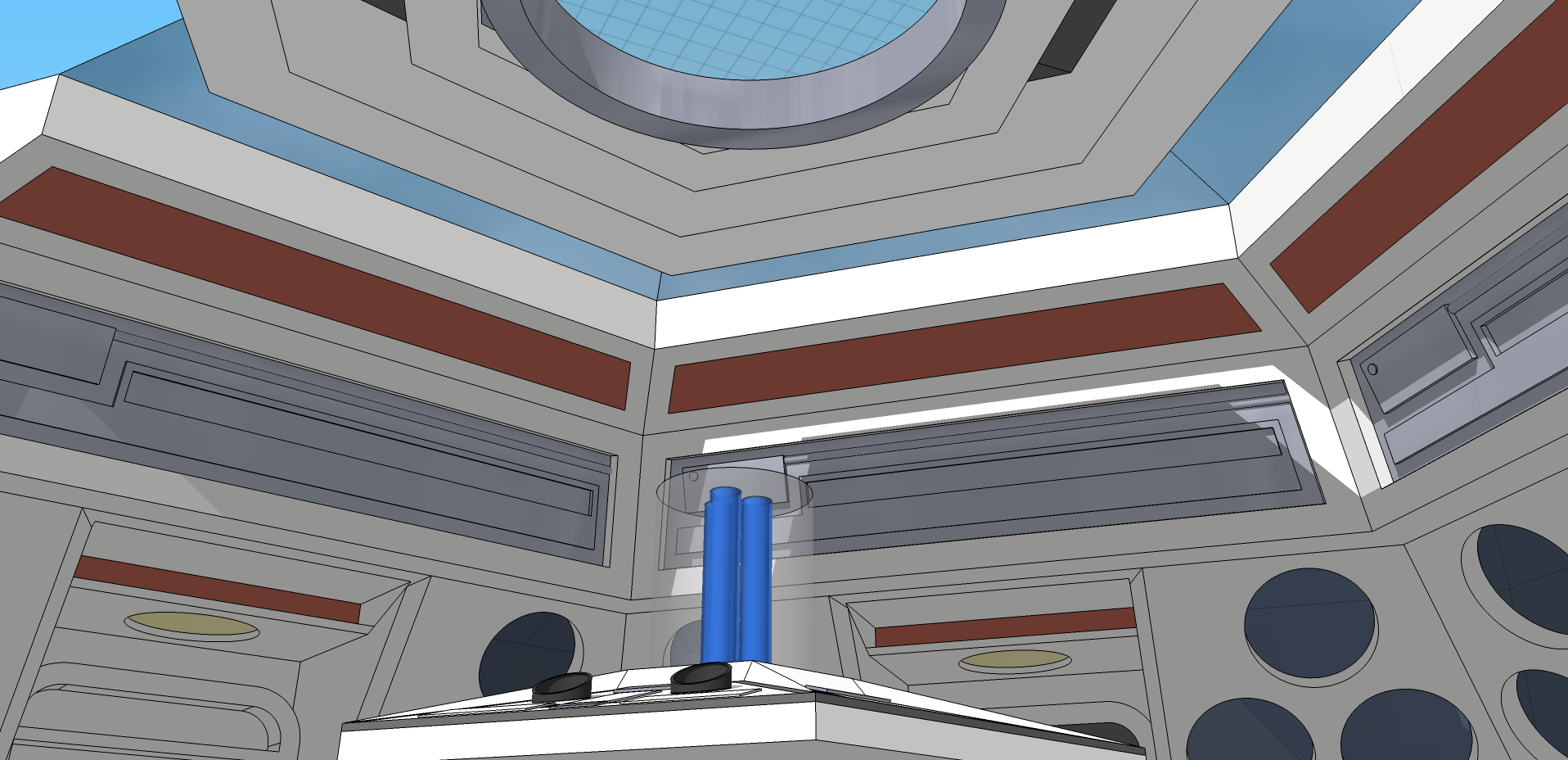TARDIS CONSOLE1.png