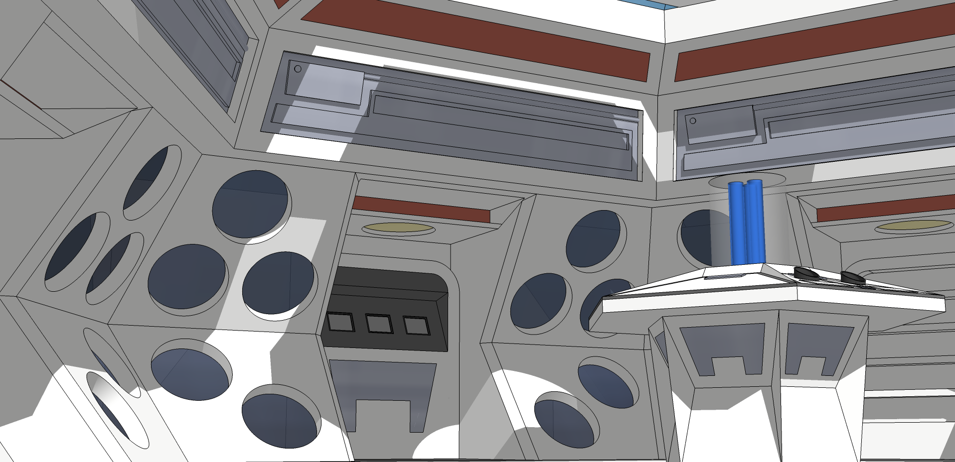TARDIS CONSOLE 2.png