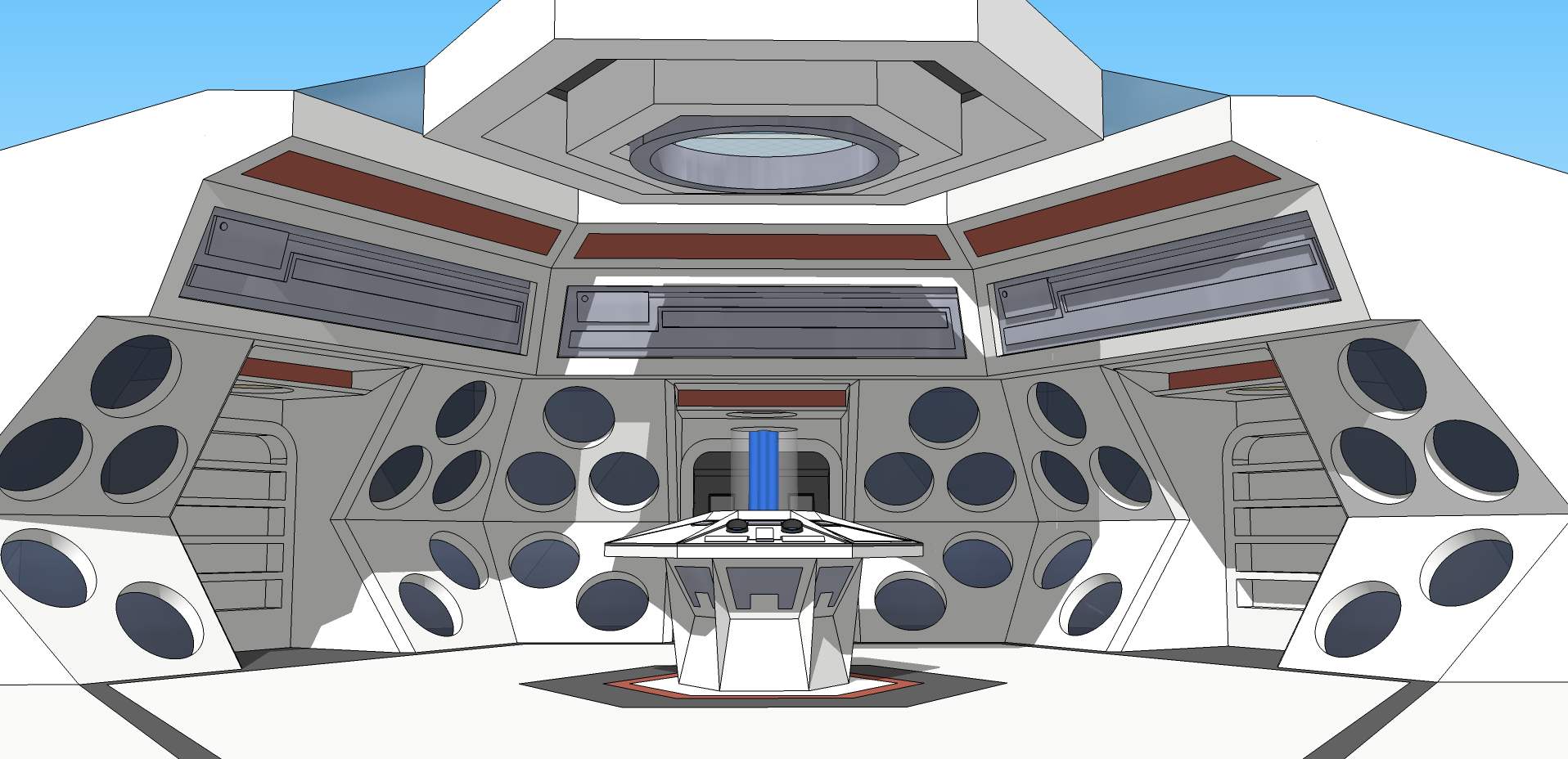 TARDIS CONSOLE.png