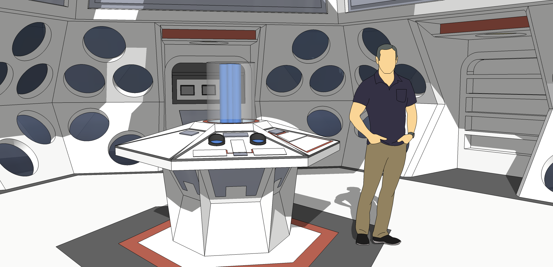 TARDIS CONSOLE 3.png