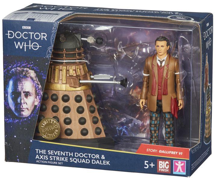 Seventh Doc & Dalek Small Pack.jpg