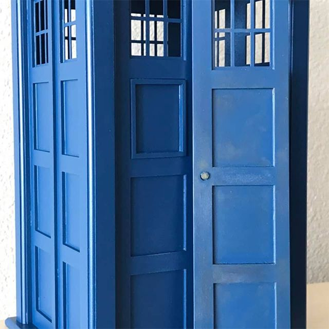 tardis progress 2.jpg