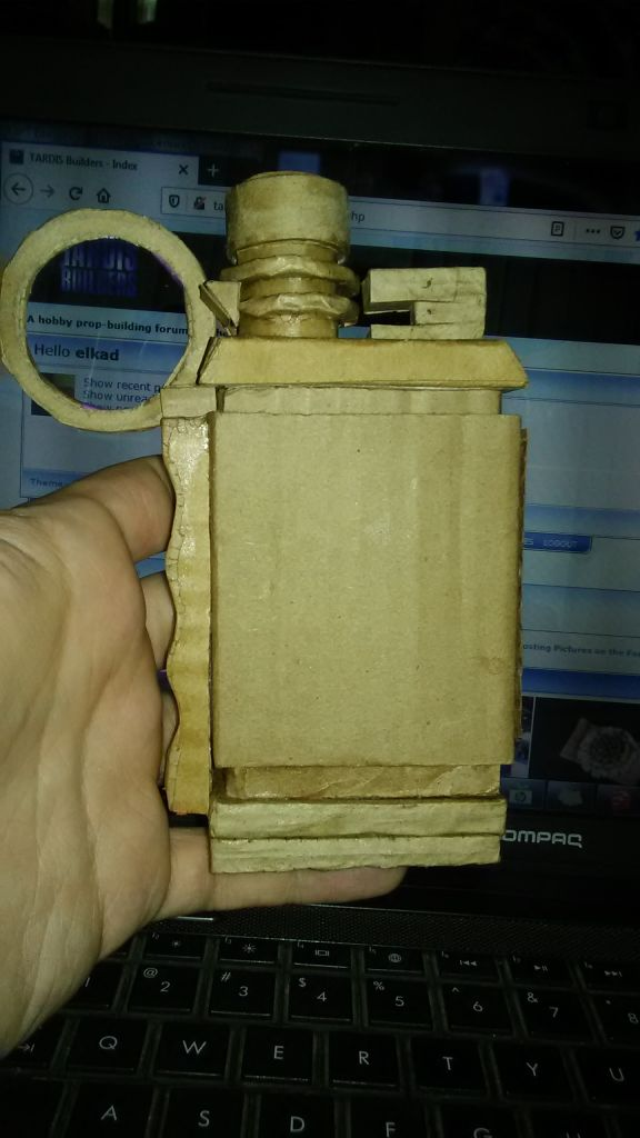 TCE Shrink Device (2).jpg
