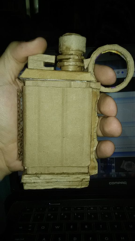 TCE Shrink Device (4).jpg
