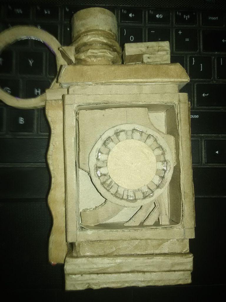 TCE Shrink Device (12).jpg