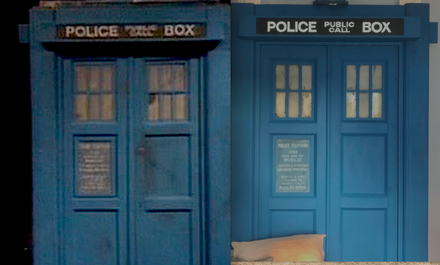 compare the TARDIS .COM.png