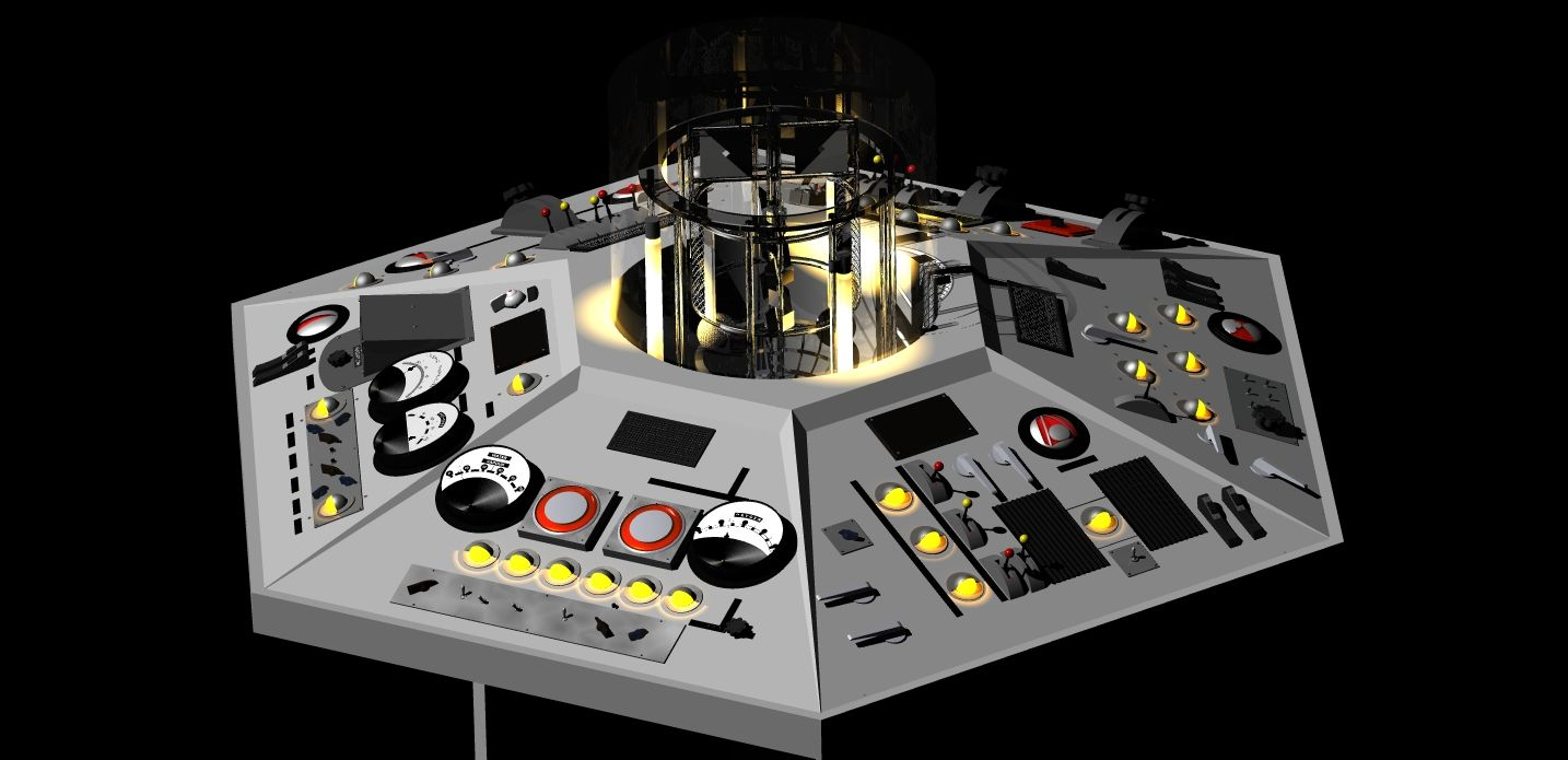 Console with lights.jpg