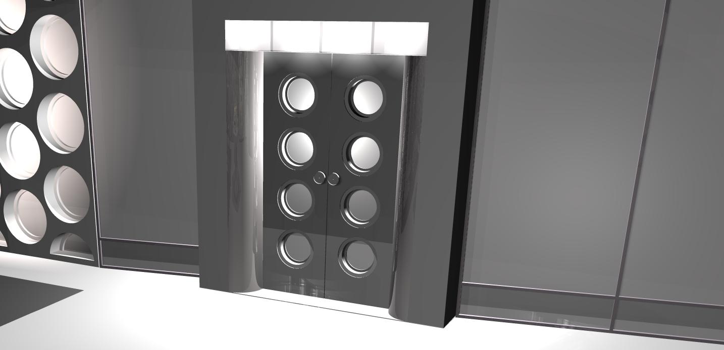INterior Doors in room.jpg