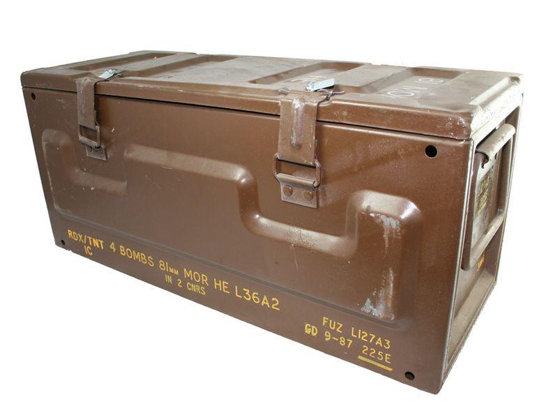 British Metal Ammo Box 02.jpg