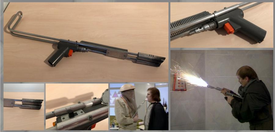 Timelash Guardolier Rifle.jpg