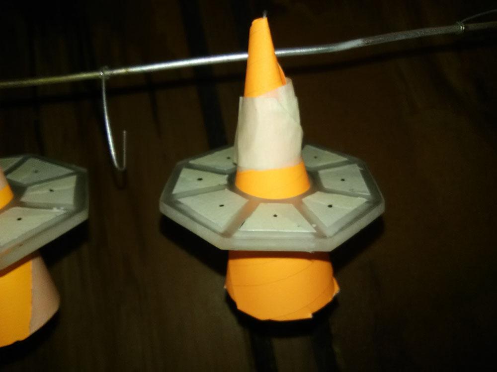 Classic Dalek Gun025.jpg