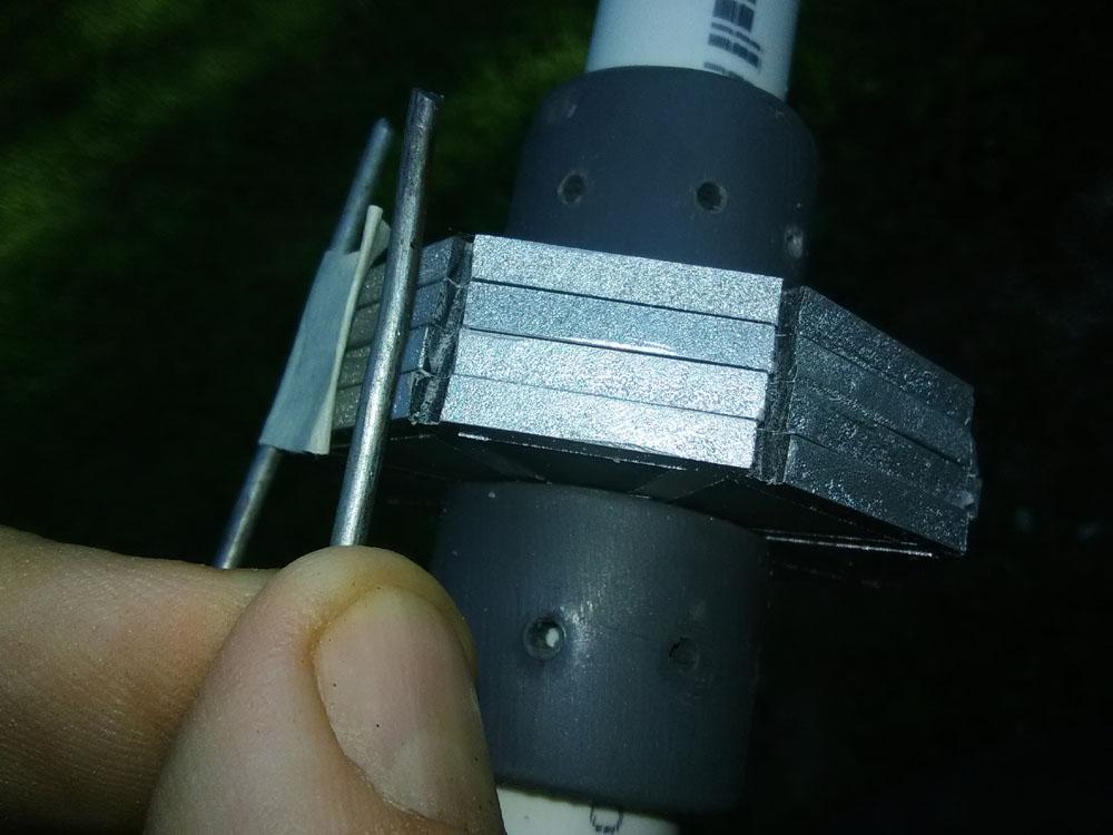 Classic Dalek Gun028.jpg
