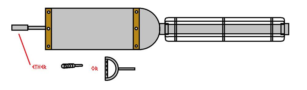 Classic Dalek Gun.jpg