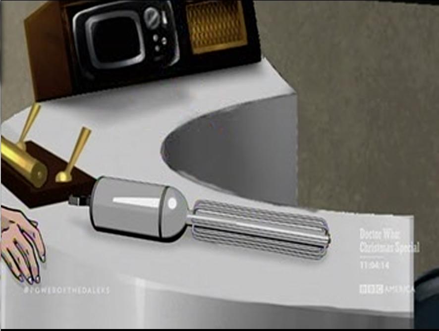 classic dalek gun SC 02.jpg