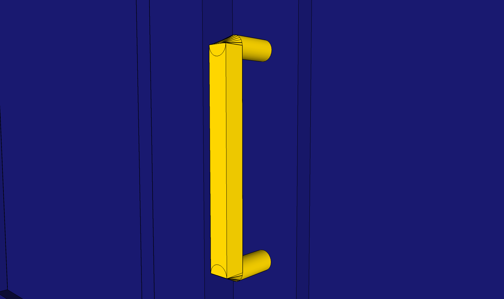 tardis new handle.png