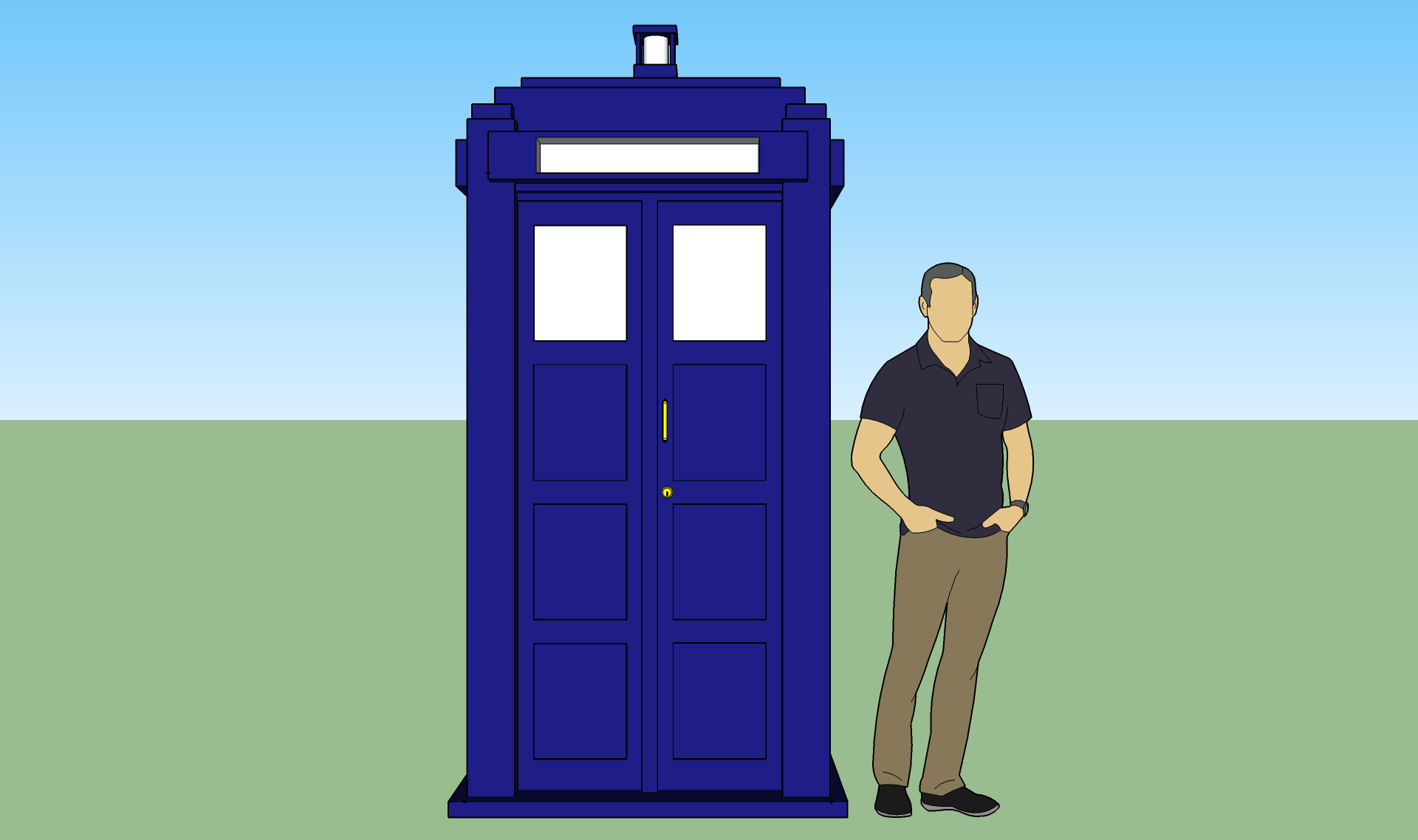 tardis new final front.png