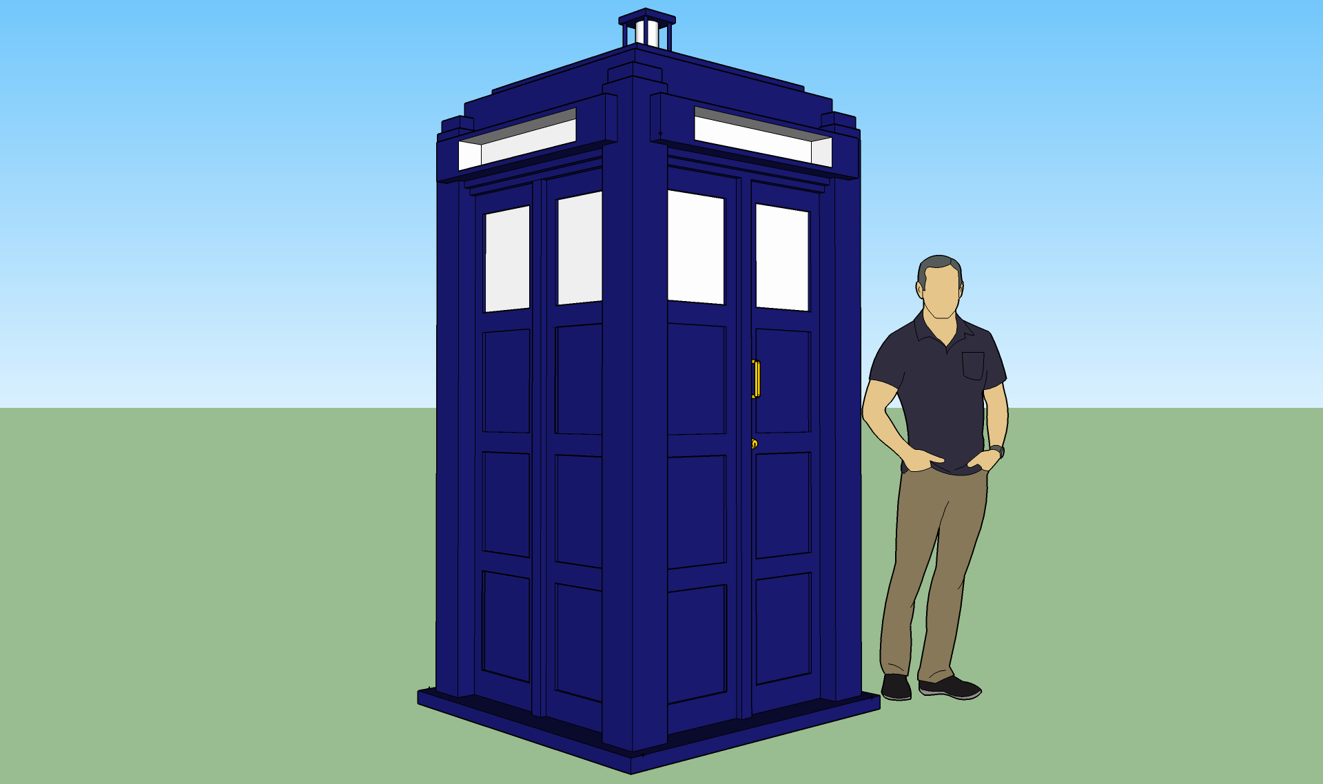 tardis new final sorta three-fourths.png