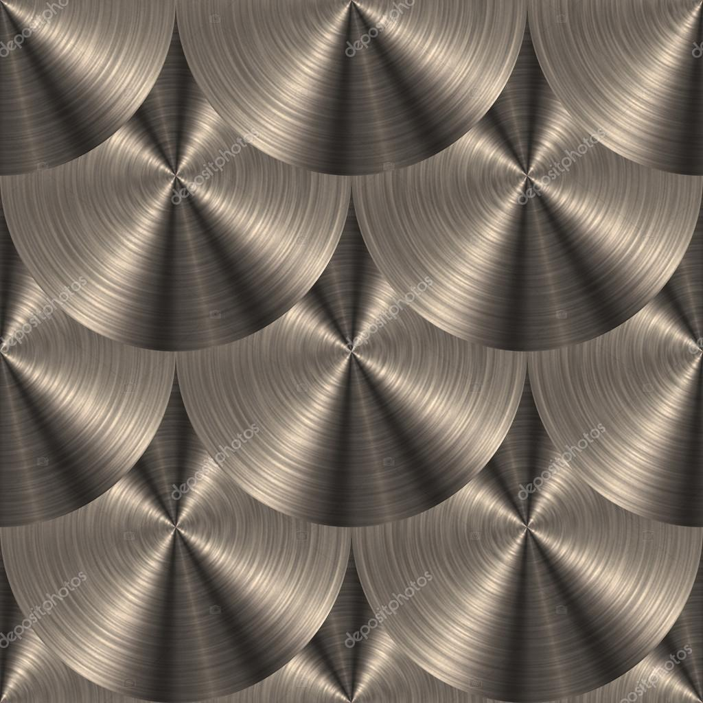 depositphotos_111309770-stock-photo-circular-brushed-metal-texture-seamless.jpg