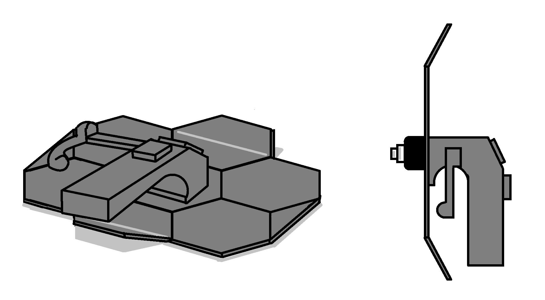 Shield Gun (2).jpg