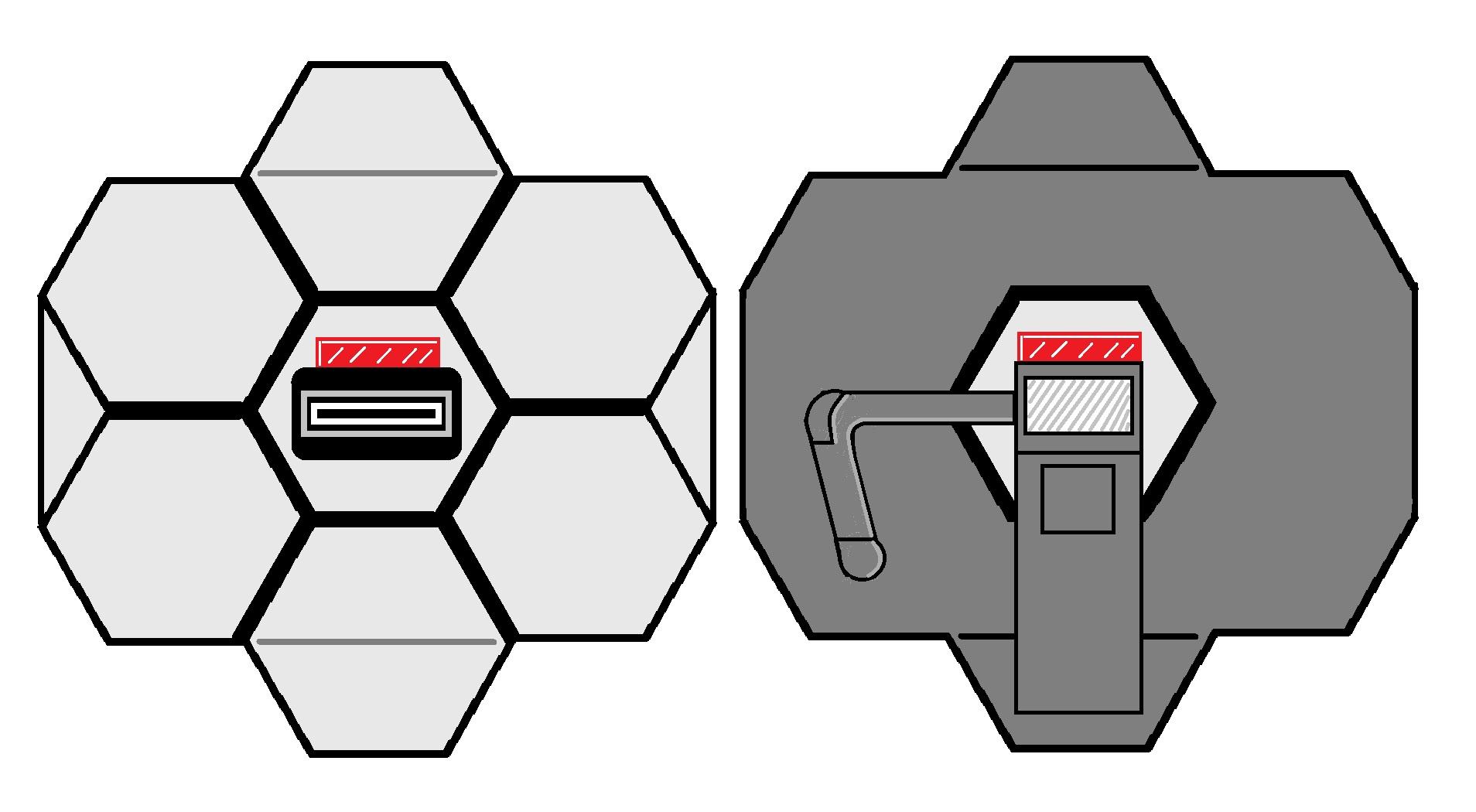 Shield Gun.jpg