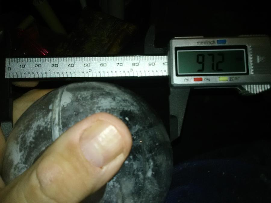 Dalek Cryo Gun M1004.jpg