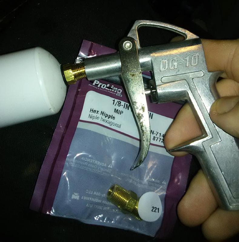 Dalek Cryo Gun M1008.jpg