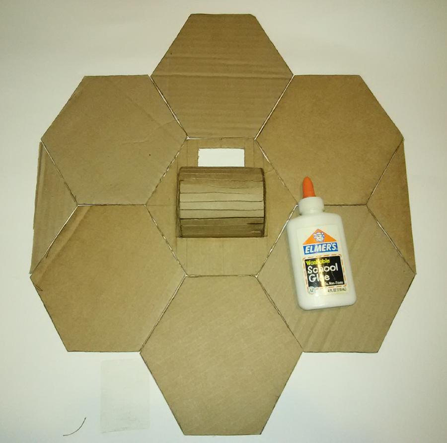Shield Gun018.jpg