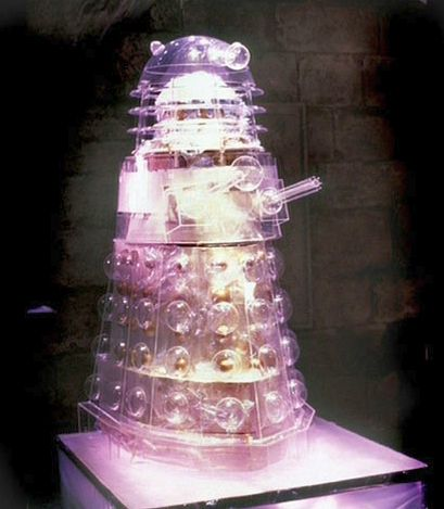 10-glass-dalek.jpg