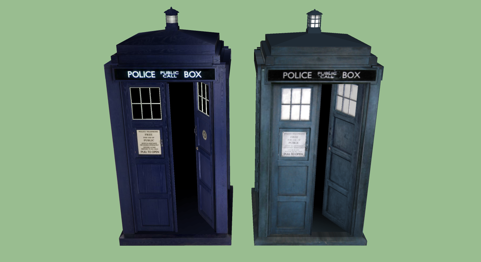 tardis side by side new model2.png
