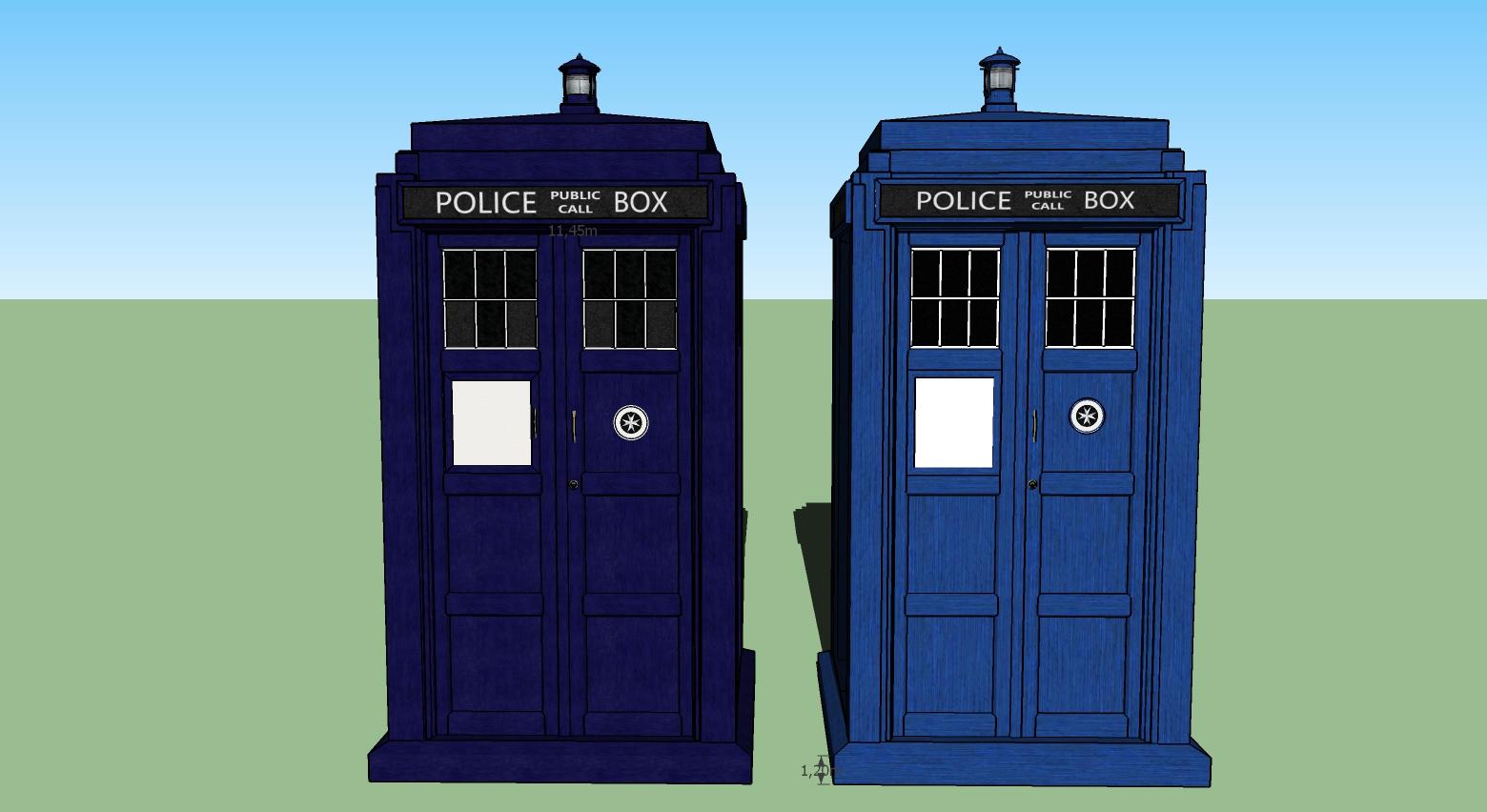 tardis series 5 vs series 10 1.jpg