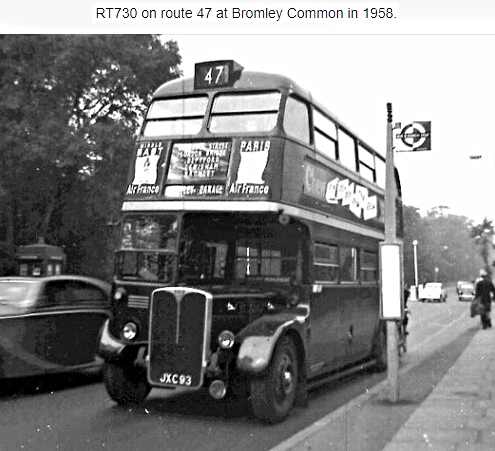 bus-bromley2-png.png