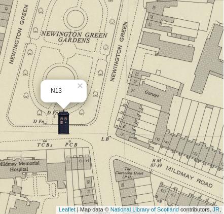 N13-1950-map.png