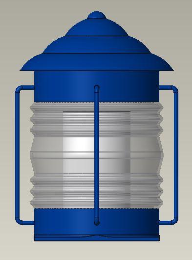 Lamp-Front.JPG