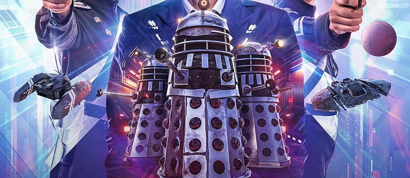 Dalek Universe 2b.jpg