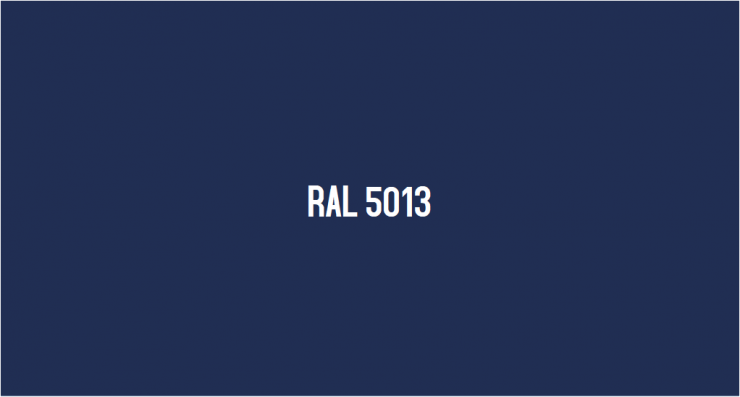 ral-5013-740x397.png