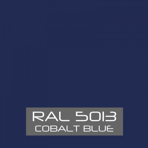 RAL-5013 Cobalt Blue.jpg