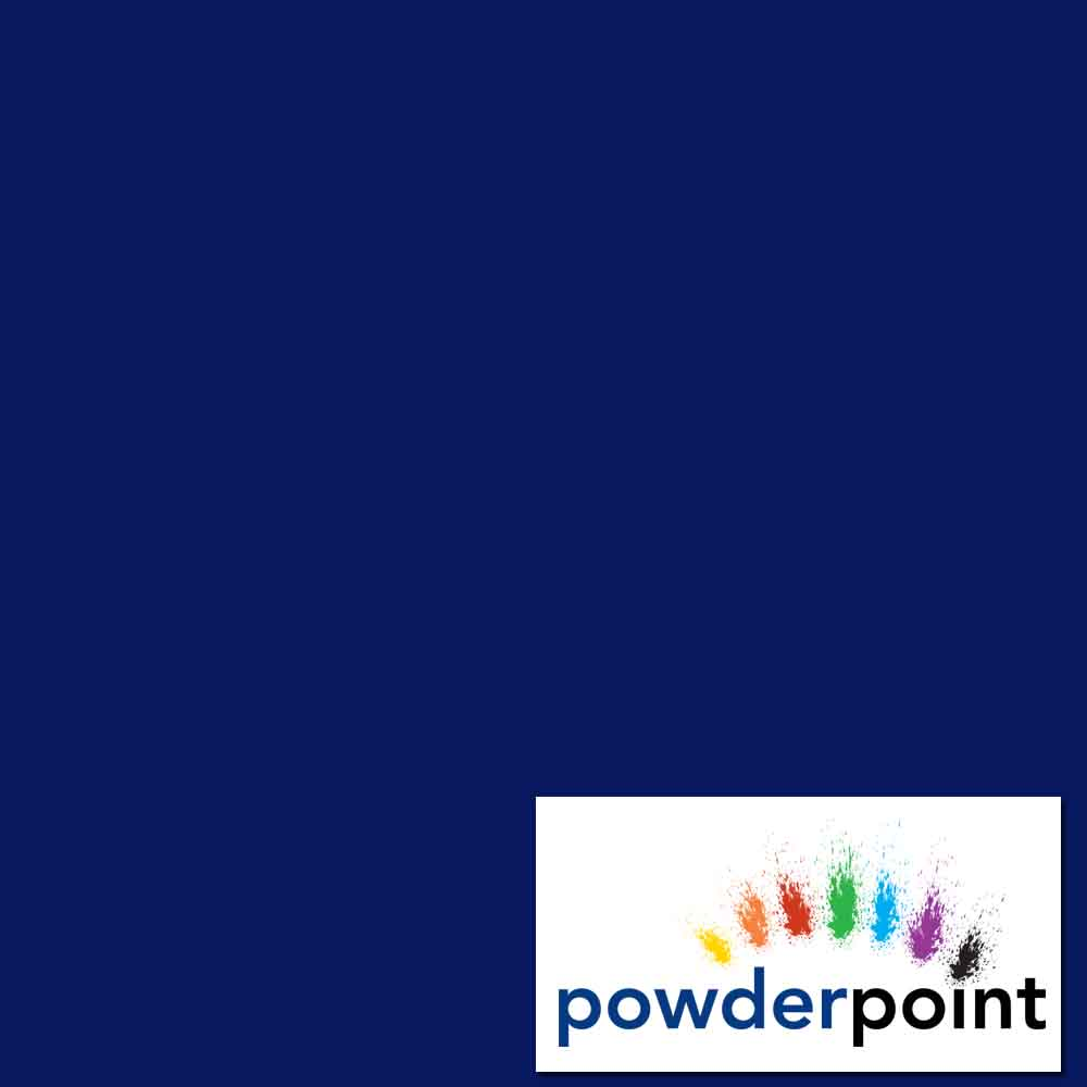 RAL-5013-Cobalt-Blue-Powder-Coating.jpg