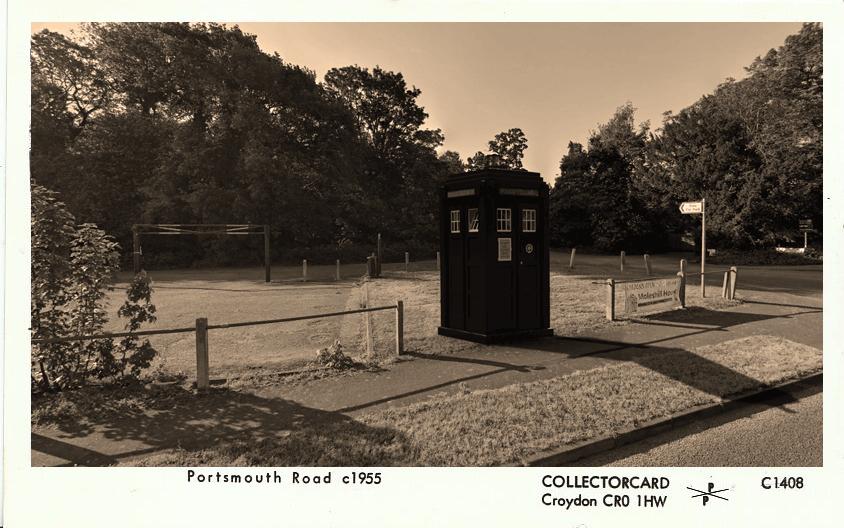 Postcard-Portsmouth-Road-j3.png