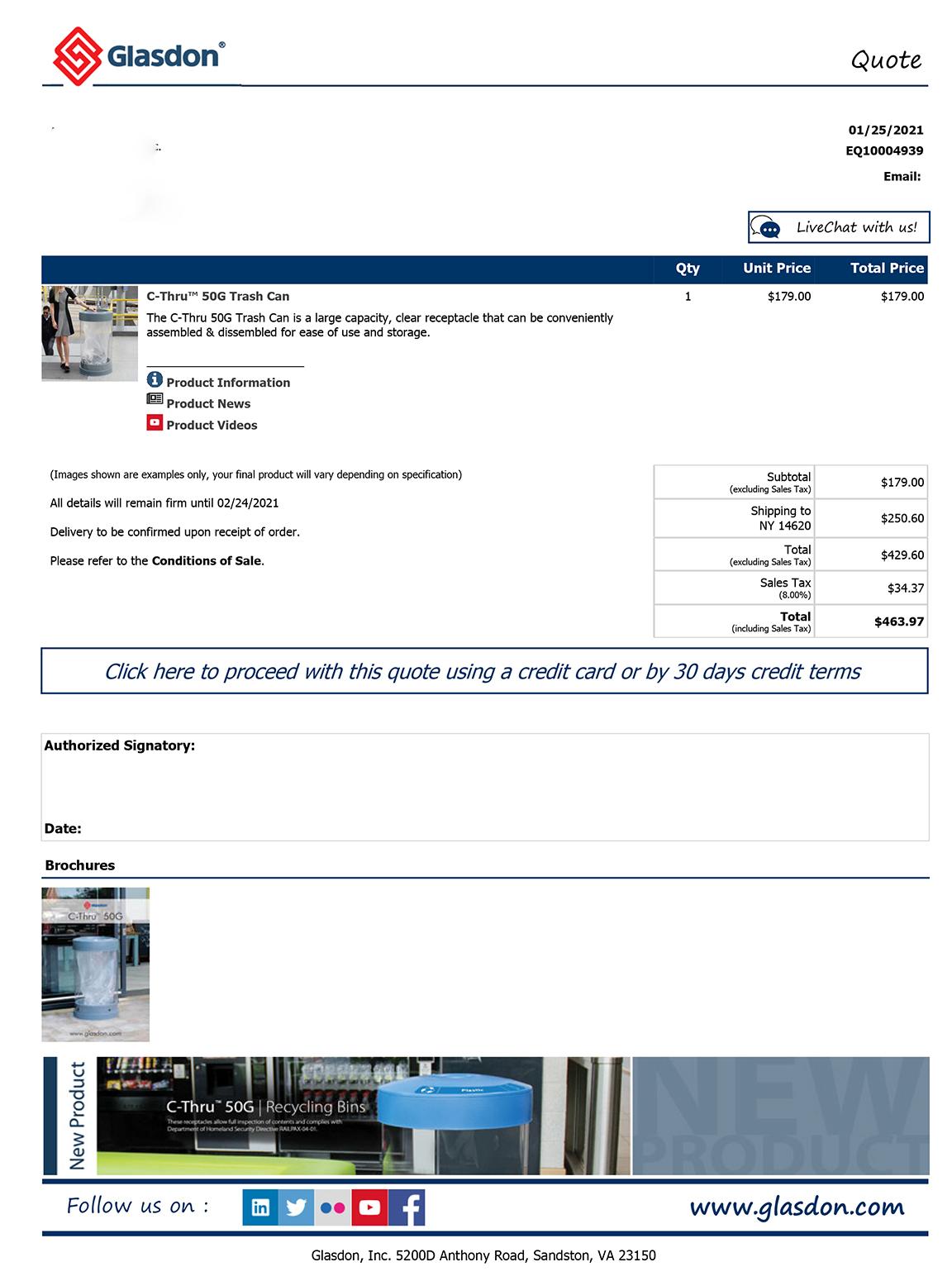 EQ10004939 - Glasdon, Inc 001.jpg