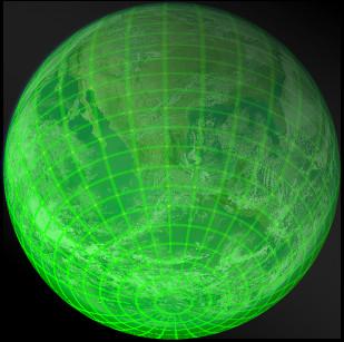 hologram_earth.jpg